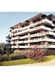 NEUF - CESSON SEVIGNE Résidence INKY - Type 2 avec balcon et parking 1/3