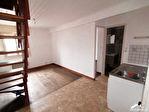 BAISSE DE PRIX, LONGERE EN PIERRE A RENOVER 170 m2+ Garages 6/11