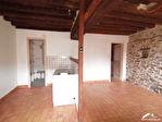 BAISSE DE PRIX, LONGERE EN PIERRE A RENOVER 170 m2+ Garages 7/11
