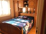 Maison Argentre Du Plessis 4 pièce(s) 70 m2 8/10