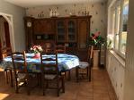 Maison Argentre Du Plessis 4 pièce(s) 70 m2 9/10
