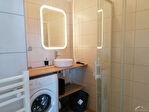 NOUVEAU Studio Balcon Parking 21 M2 Rue Buferon RENNES 7/8