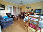 VITRE - Appartement 3 pièces 64.65 m2 1/7
