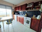 VITRE - Appartement 3 pièces 64.65 m2 2/7