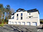 ARGENTRE-DU-PLESSIS - T3 de 75.56 m² avec grande terrasse 1/7