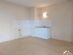 ARGENTRE-DU-PLESSIS - T3 de 75.56 m² avec grande terrasse 3/7