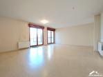ARGENTRE-DU-PLESSIS - T3 de 75.56 m² avec grande terrasse 4/7