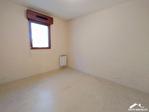 ARGENTRE-DU-PLESSIS - T3 de 75.56 m² avec grande terrasse 5/7