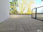 ARGENTRE-DU-PLESSIS - T3 de 75.56 m² avec grande terrasse 7/7