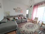VITRÉ appartement 3 pièces 65 m² 1/7