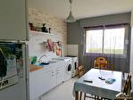 VITRÉ appartement 3 pièces 65 m² 2/7