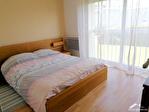 VITRÉ appartement 3 pièces 65 m² 3/7