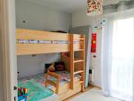 VITRÉ appartement 3 pièces 65 m² 4/7