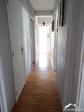 VITRÉ appartement 3 pièces 65 m² 6/7