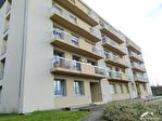 VITRÉ appartement 3 pièces 65 m² 7/7