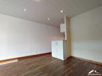VITRÉ - Appartement T1 bis 43 m² 1/8