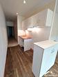 VITRÉ - Appartement T1 bis 43 m² 2/8