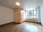 VITRÉ - Appartement T1 bis 43 m² 3/8