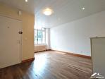 VITRÉ - Appartement T1 bis 43 m² 4/8