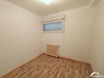 VITRÉ - Appartement T1 bis 43 m² 5/8