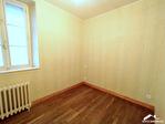 VITRÉ - Appartement T1 bis 43 m² 6/8