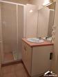 VITRÉ - Appartement T1 bis 43 m² 7/8