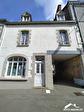 VITRÉ - Appartement T1 bis 43 m² 8/8