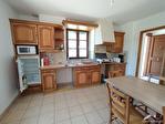 Maison Domalain 3 chambres 122.74 m² 2/10