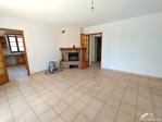 Maison Domalain 3 chambres 122.74 m² 3/10