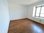 Maison Domalain 3 chambres 122.74 m² 4/10
