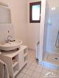 Maison Domalain 3 chambres 122.74 m² 5/10