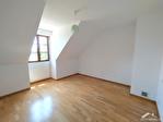 Maison Domalain 3 chambres 122.74 m² 6/10
