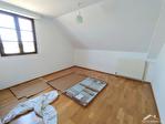 Maison Domalain 3 chambres 122.74 m² 7/10