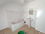 Maison Domalain 3 chambres 122.74 m² 8/10