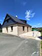 Maison Domalain 3 chambres 122.74 m² 9/10