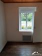 Petite maison T2 St M'Hervé - 30m² 4/7