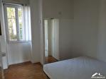 Laval centre - Appartement T2 3/6