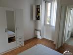 Laval centre - Appartement T2 4/6