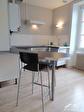 Appartement T2 rénové centre de Vitré - 48m² 2/6