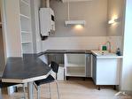 Appartement T2 rénové centre de Vitré - 48m² 3/6