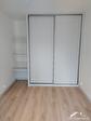 Appartement T2 rénové centre de Vitré - 48m² 5/6