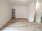 Appartement T2 rénové centre de Vitré - 48m² 6/6