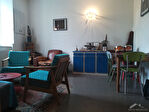 EXCLUSIVITE investissement Rennes - 43 m² - Rue de Chateaugiron 1/9