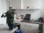 EXCLUSIVITE investissement Rennes - 43 m² - Rue de Chateaugiron 9/9