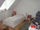 VITRÉ - Maison 5 Pièces - 140 m² 6/13