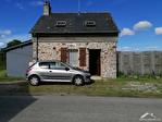 NOUVEAUTE Petite Maison pierre  La-gravelle  -52 M2 - 2 garages Terrain 669 M2 2/9