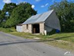 NOUVEAUTE Petite Maison pierre  La-gravelle  -52 M2 - 2 garages Terrain 669 M2 3/9