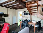 NOUVEAUTE Petite Maison pierre  La-gravelle  -52 M2 - 2 garages Terrain 669 M2 5/9