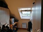 NOUVEAUTE Petite Maison pierre  La-gravelle  -52 M2 - 2 garages Terrain 669 M2 7/9
