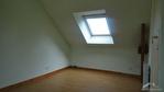 NOUVEAUTE Petite Maison pierre  La-gravelle  -52 M2 - 2 garages Terrain 669 M2 8/9